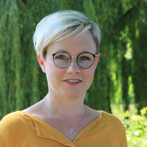 Kathrin Ising-Osterkamp